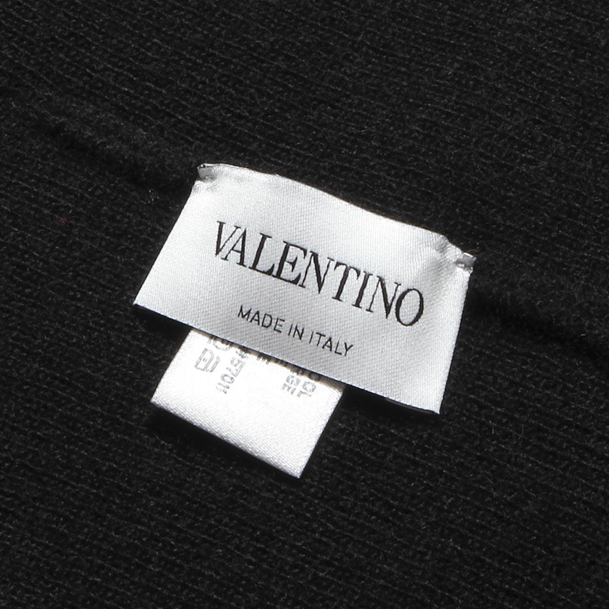 VALENTINO ヴァレンティノ | ニットキャップ