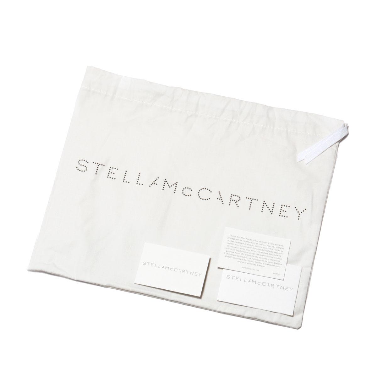 STELLA McCARTNEY ステラ マッカートニー | ショルダーバッグ ミニ | FALABELLA ファラベラ