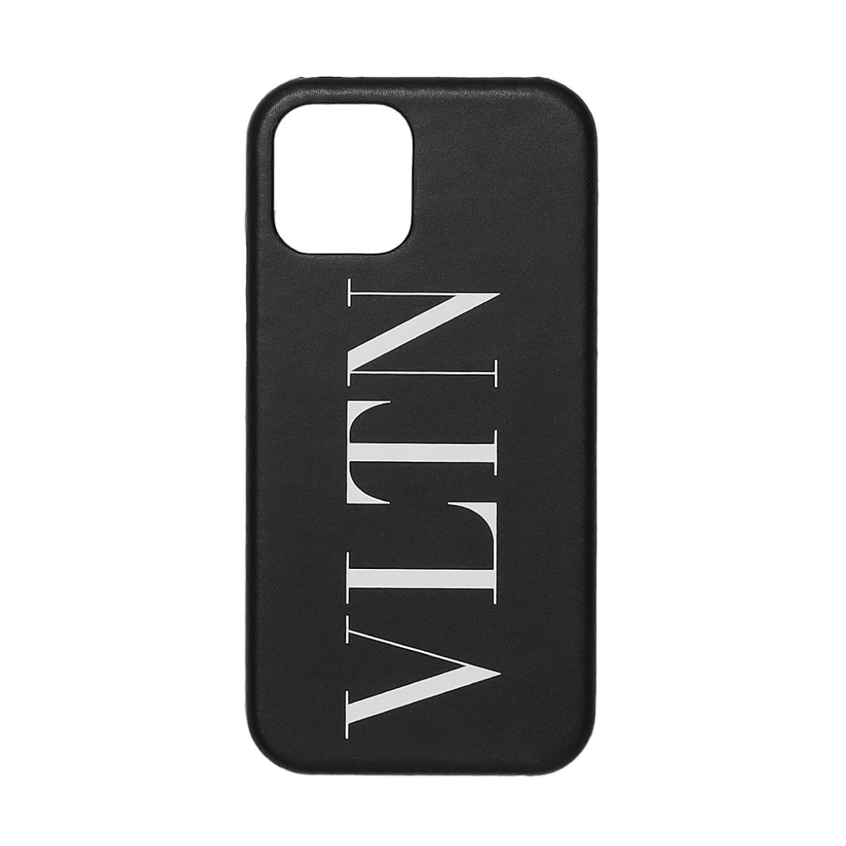 VALENTINO ヴァレンティノ | iPhone12/12Proケース