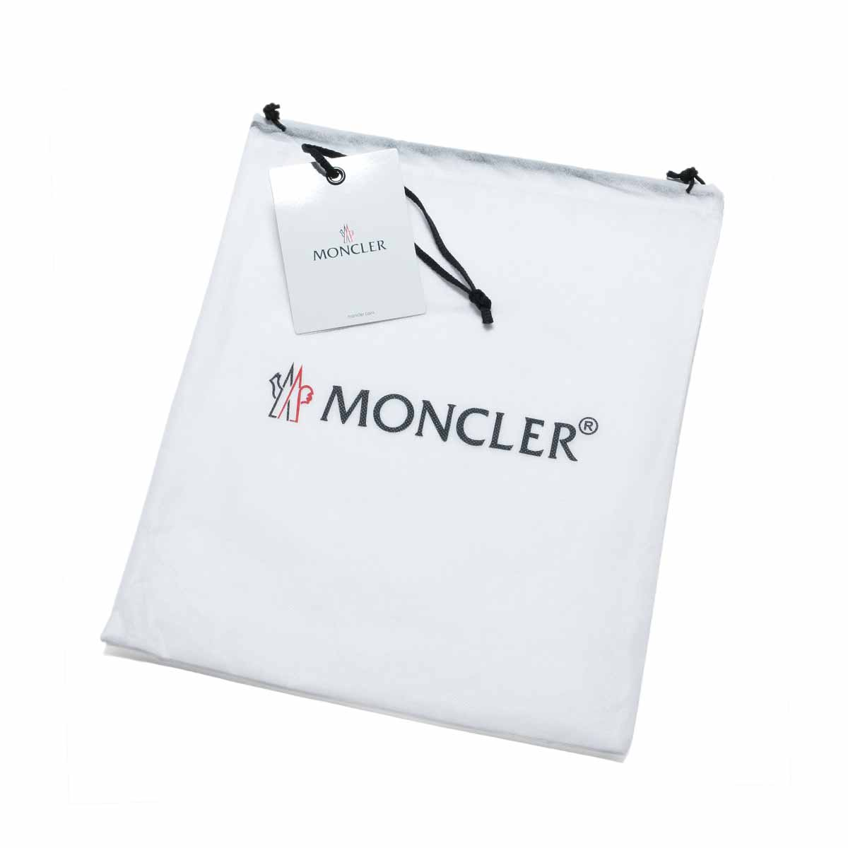 MONCLER モンクレール | ニットキャップ