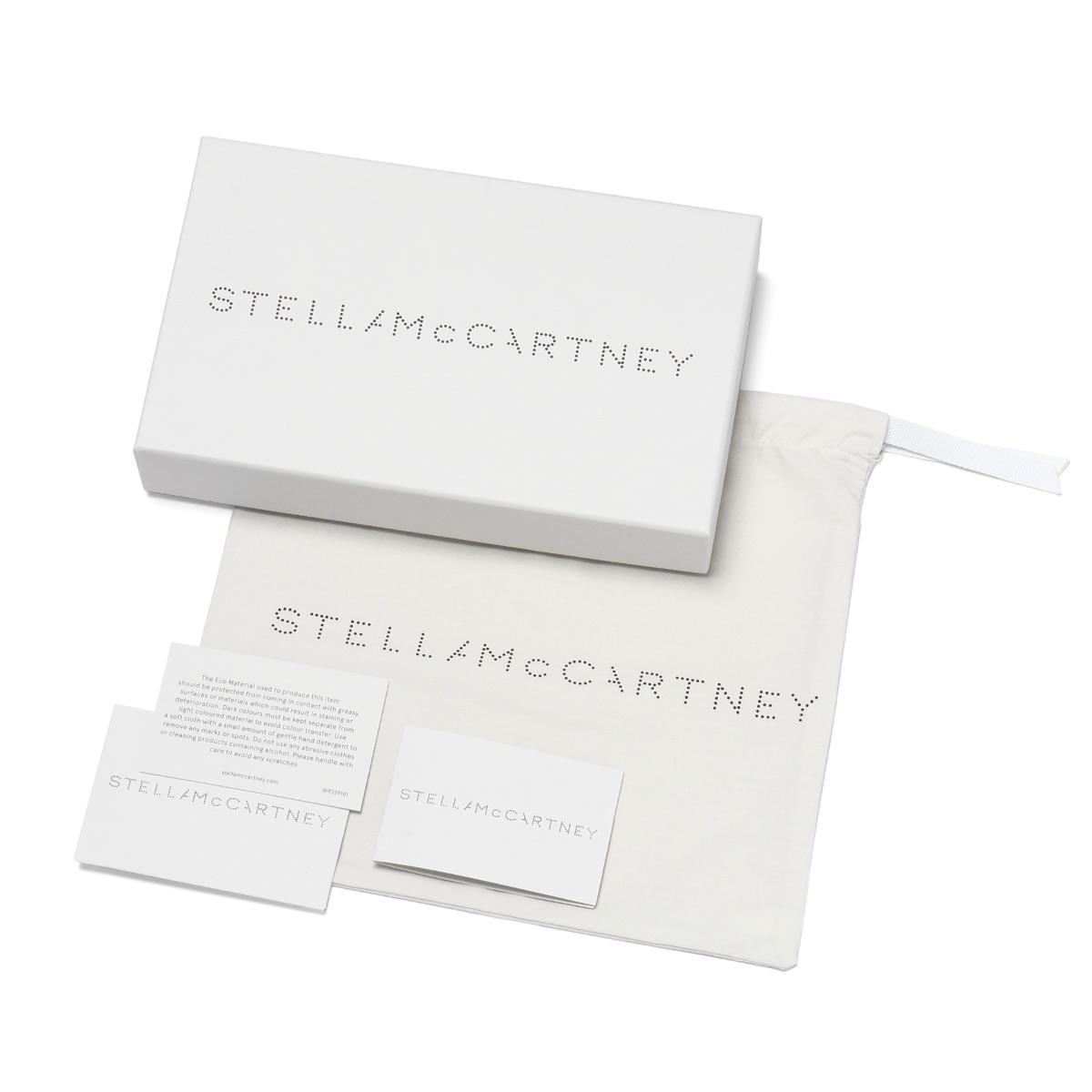 STELLA McCARTNEY ステラ マッカートニー | ショルダーバッグ マイクロ