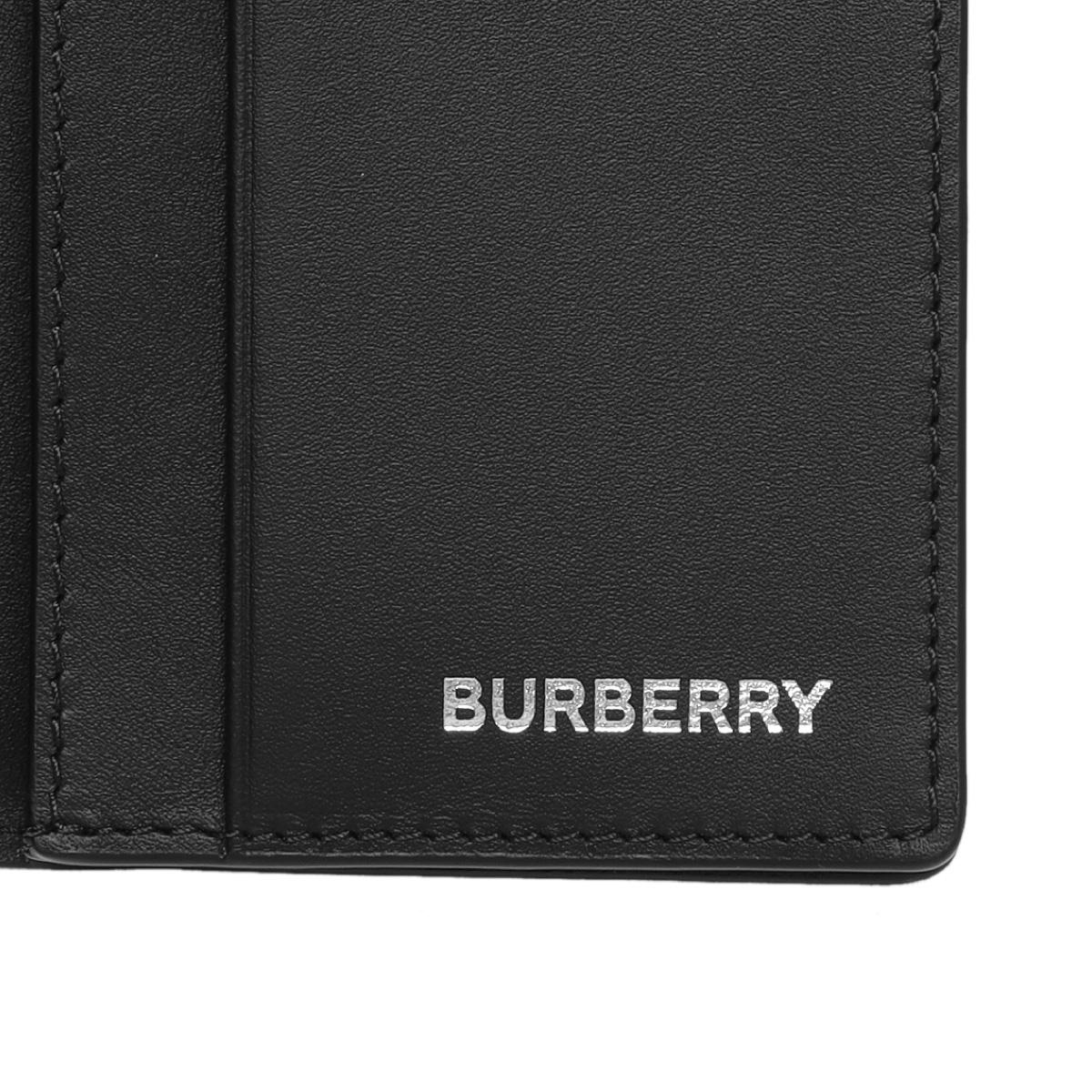 BURBERRY バーバリー | カードケース