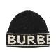 BURBERRY バーバリー   ニットキャップ