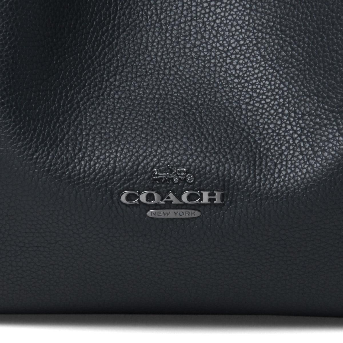 COACH コーチ | ハンドバッグ | HADLEY ハドリー
