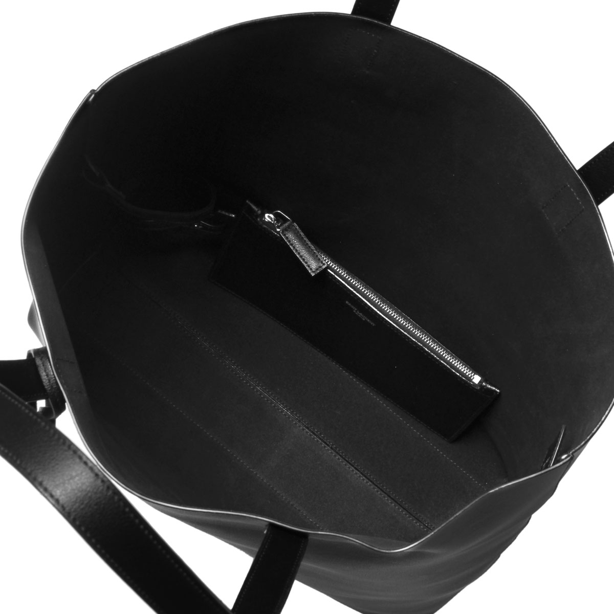 SAINT LAURENT サン ローラン   トートバッグ   BOLD ボールド