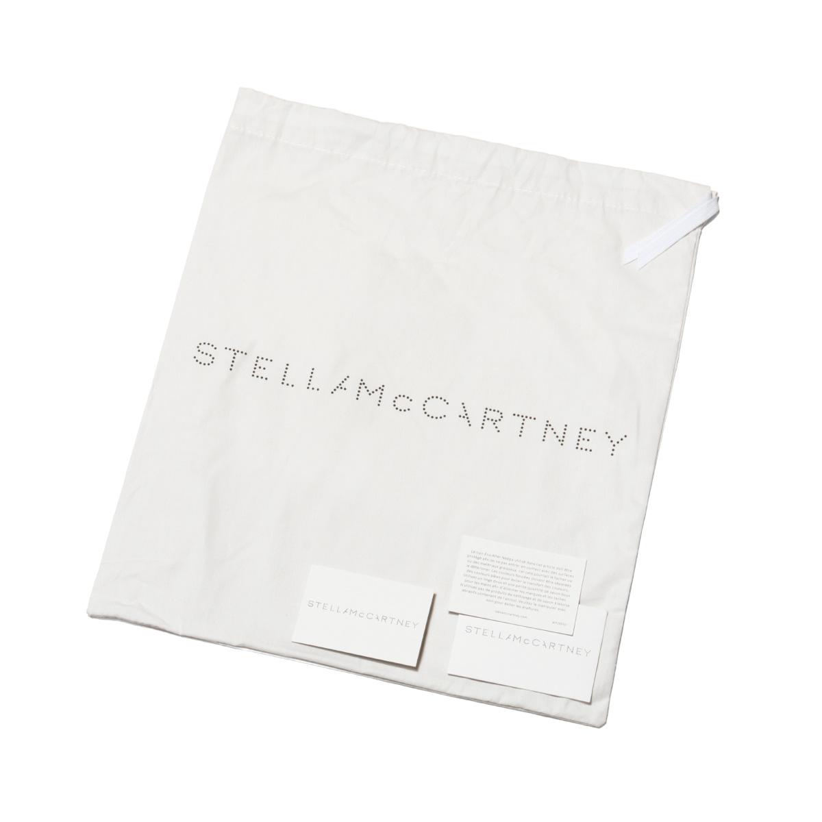 STELLA McCARTNEY ステラ マッカートニー   ショルダーバッグ ミニ
