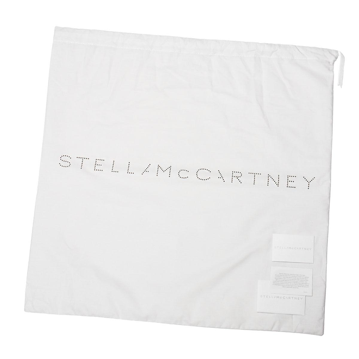 STELLA McCARTNEY ステラ マッカートニー   ショルダー付 トートバッグ