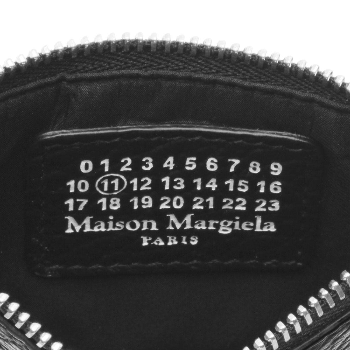 MAISON MARGIELA メゾン マルジェラ   ライン11 カードケース