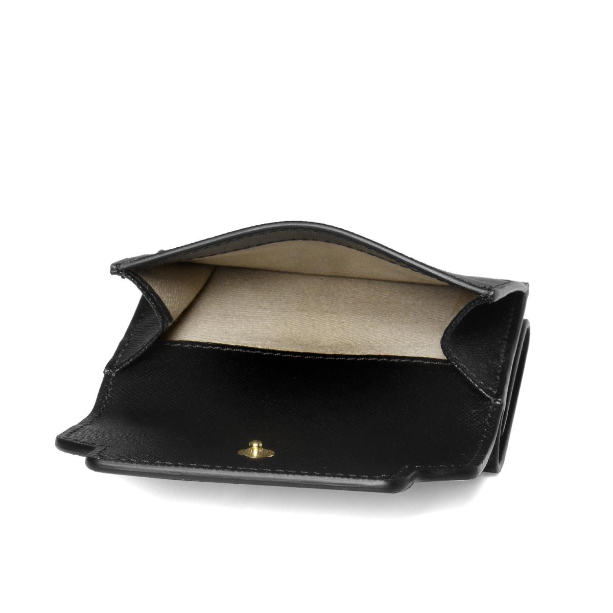 MARNI マルニ | 三つ折り財布