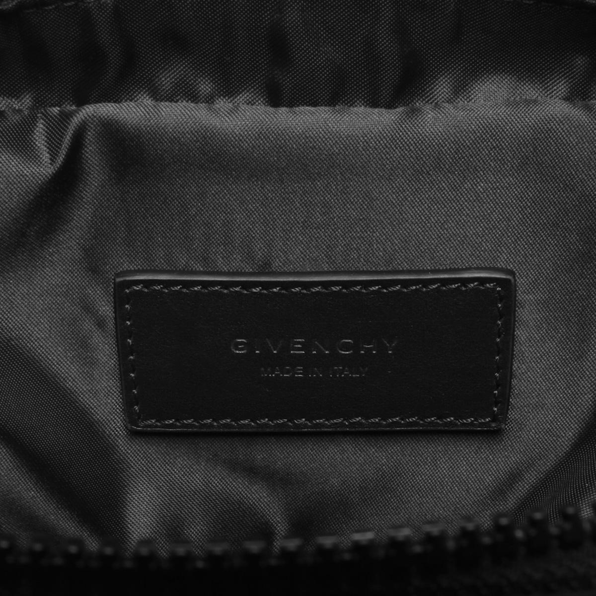 GIVENCHY ジバンシー | ショルダーバッグ