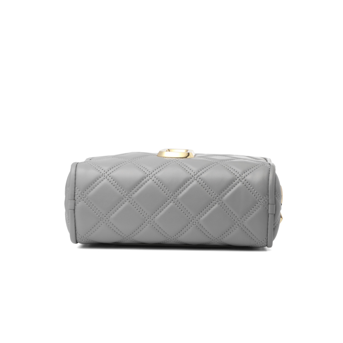 MARC JACOBS マーク ジェイコブス | ショルダーバッグ | THE QUILTED SOFTSHOT 21 ザ キルテッド ソフトショット 21