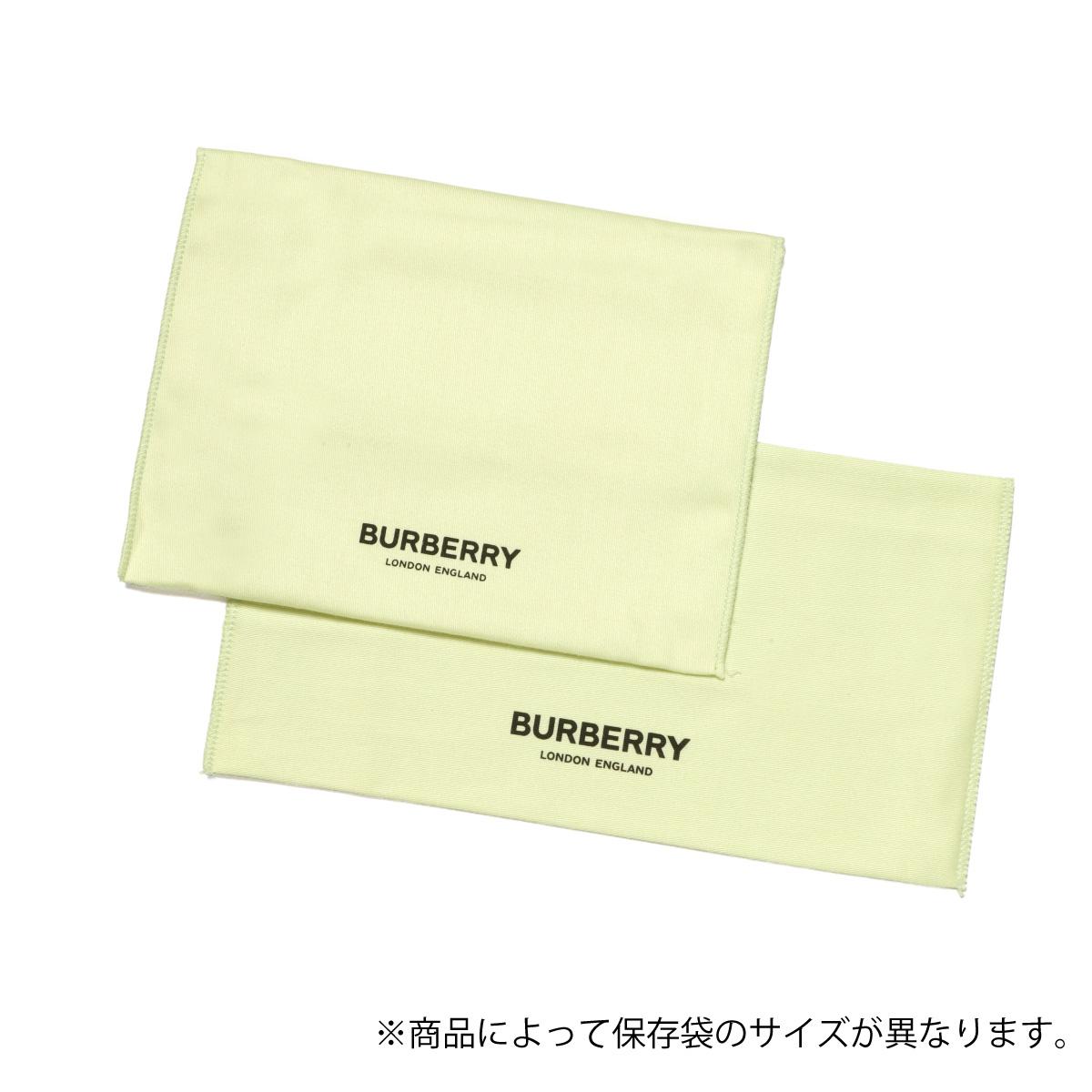 BURBERRY バーバリー | チャーム