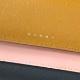 MARNI マルニ | 二つ折り長財布