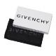 GIVENCHY ジバンシー | iPhone11ケース
