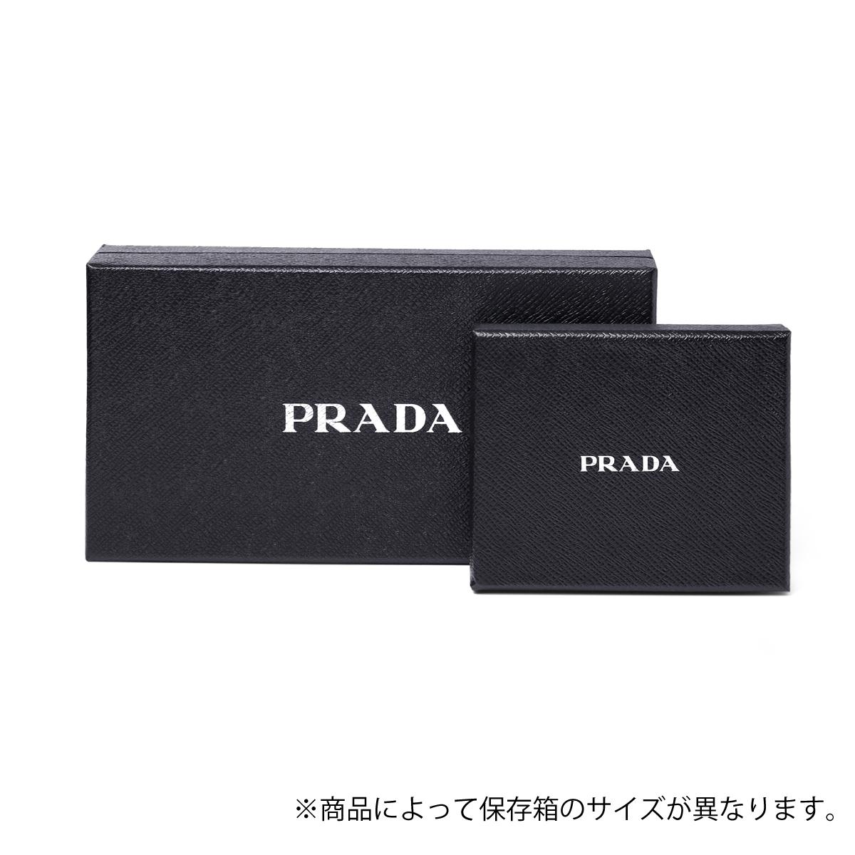 PRADA プラダ | ブレスレット | NAPPA
