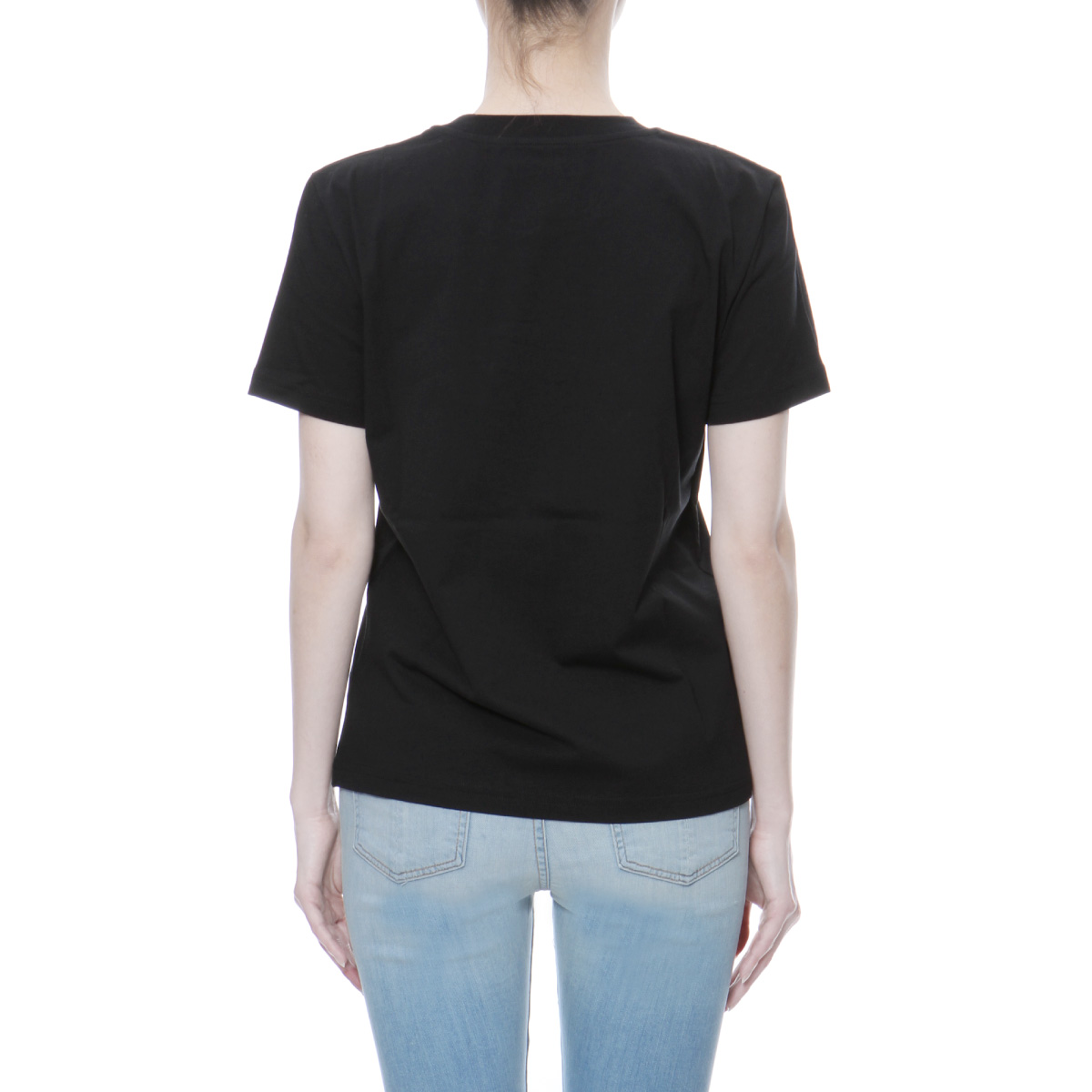 MOSCHINO モスキーノ | 半袖Tシャツ