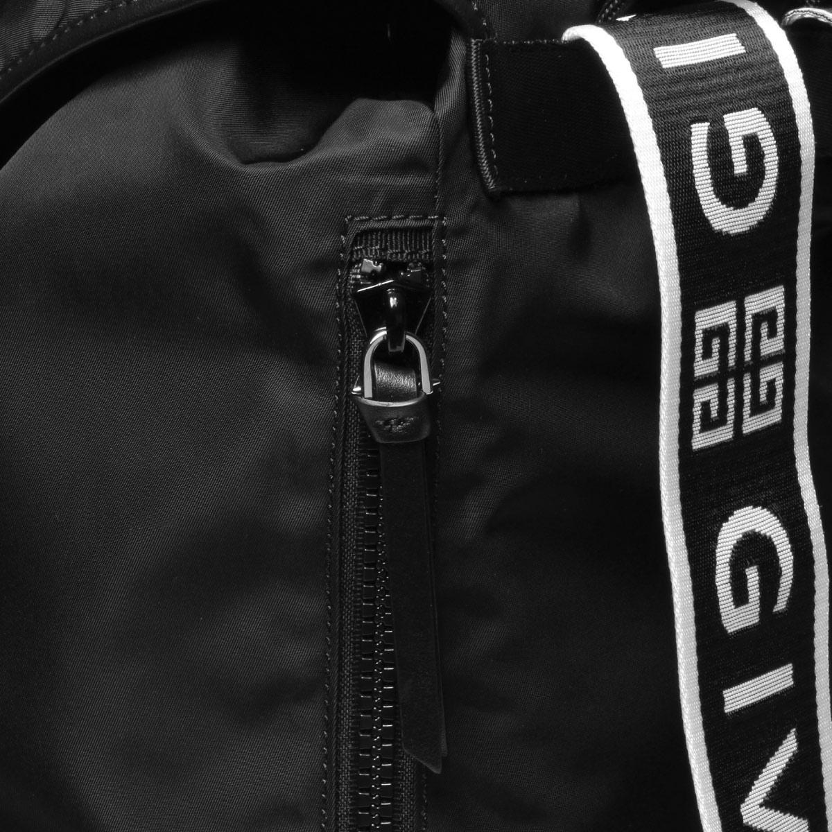 GIVENCHY ジバンシー | バックパック