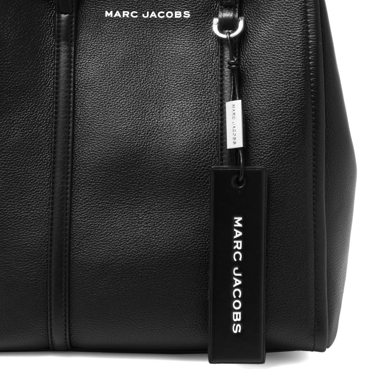 MARC JACOBS マーク ジェイコブス | トートバッグ | THE TAG 27 ザ タグ 27