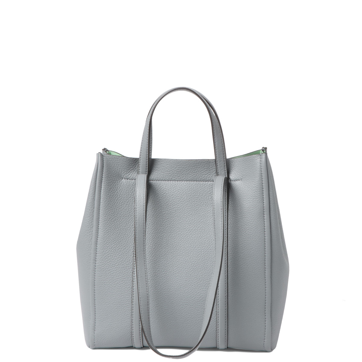 MARC JACOBS マーク ジェイコブス   トートバッグ   THE TAG 27 ザ タグ 27