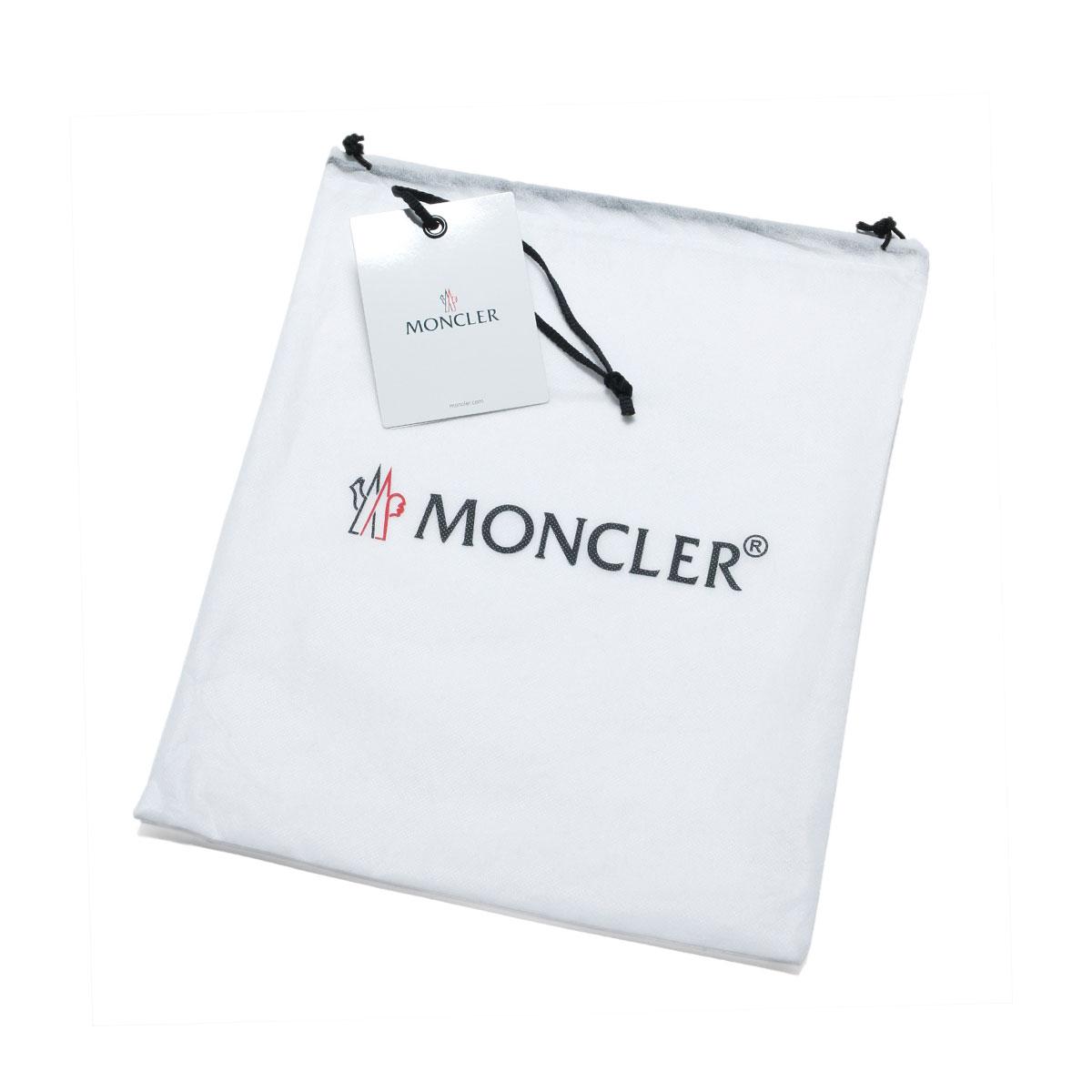 MONCLER モンクレール | ニットキャップ