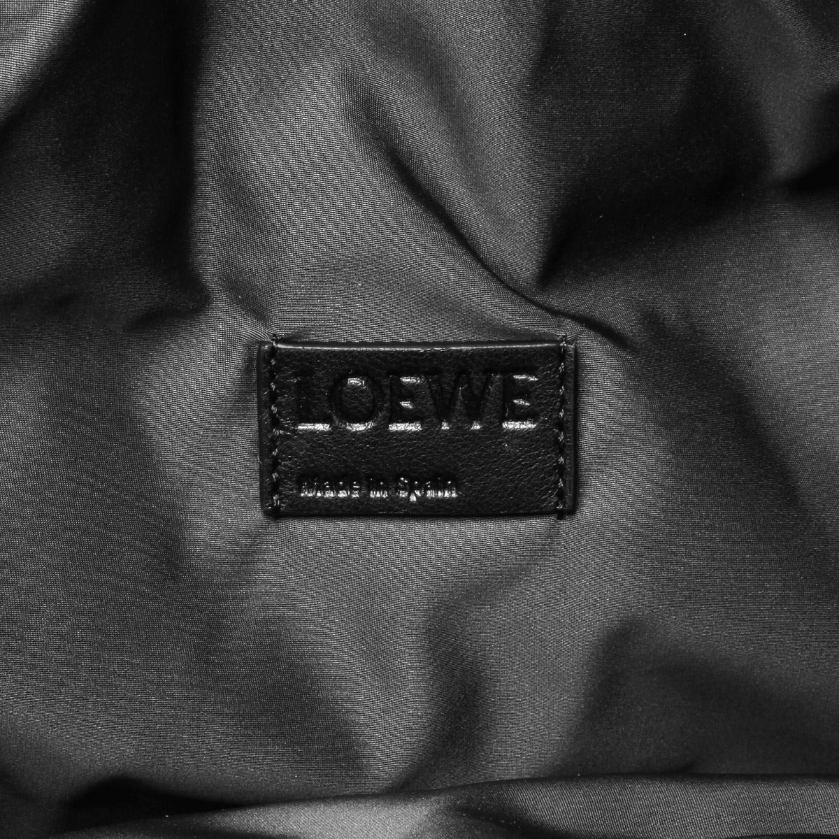 LOEWE ロエベ | ウエストバッグ | PUFFY パフィー