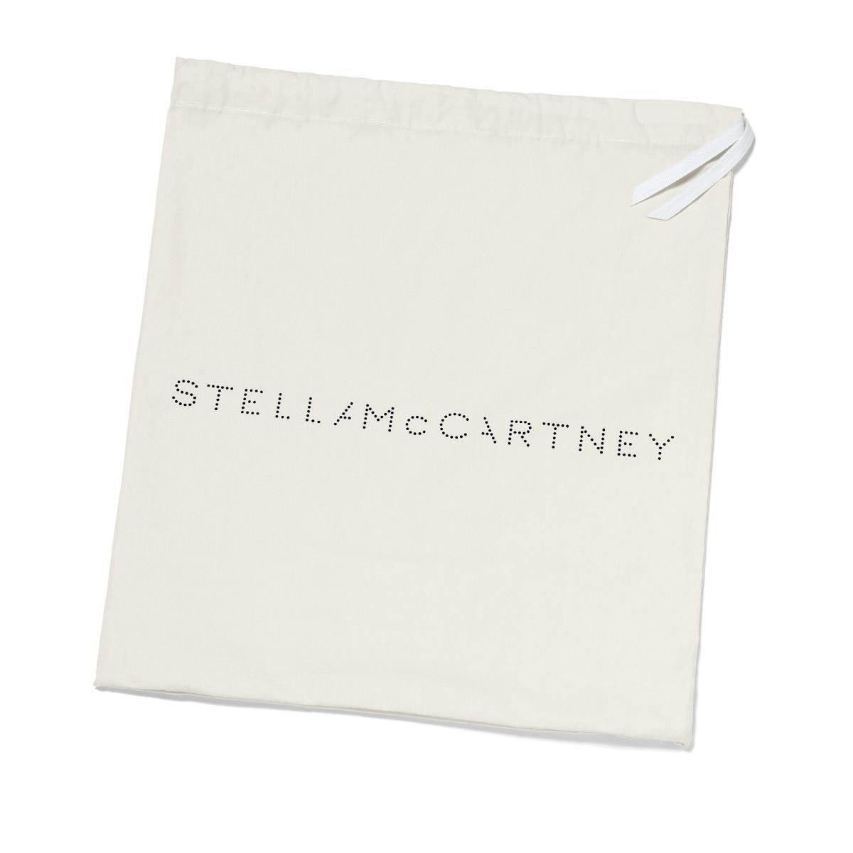 STELLA McCARTNEY ステラ マッカートニー | ショルダー付 トートバッグ タイニー | FALABELLA ファラベラ