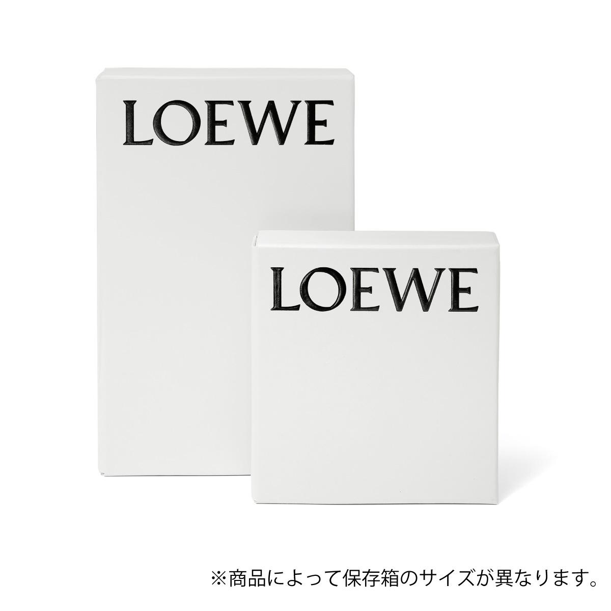 LOEWE ロエベ | カードケース