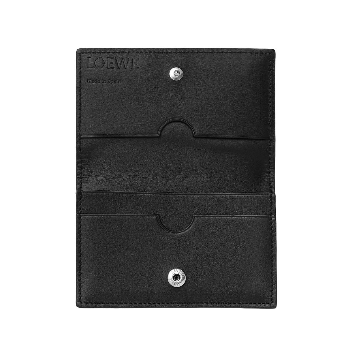 LOEWE ロエベ   カードケース