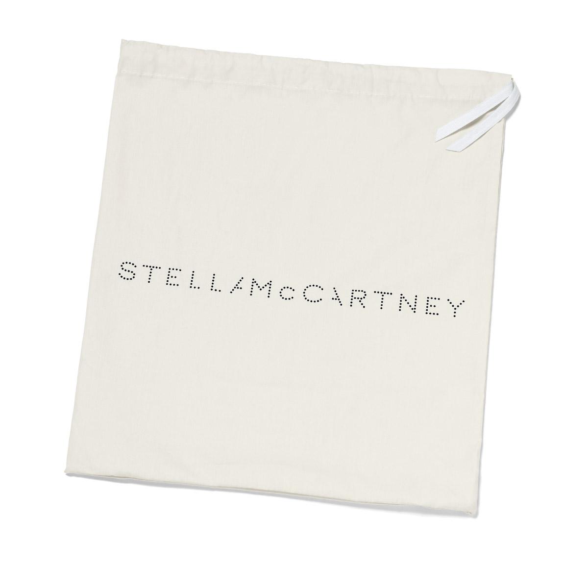 STELLA McCARTNEY ステラ マッカートニー   トートバッグ