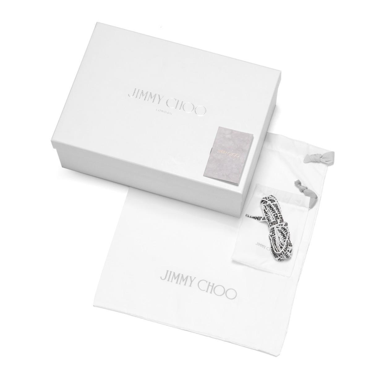 JIMMY CHOO ジミー チュウ | スニーカー | HAWAII ハワイ