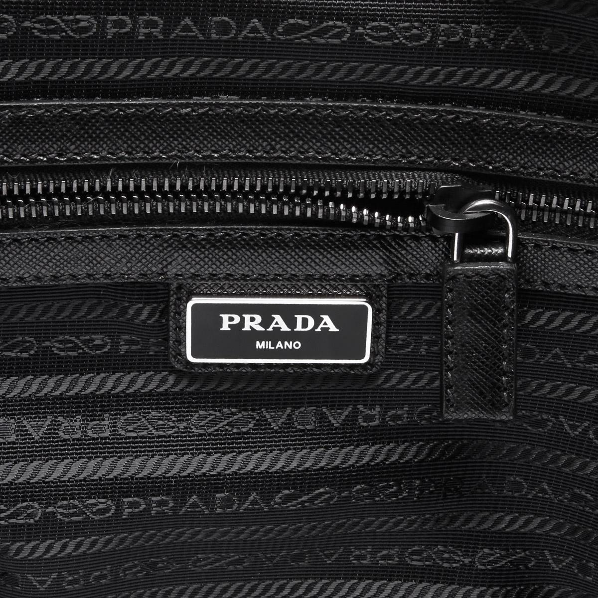 PRADA プラダ | ボストンバッグ