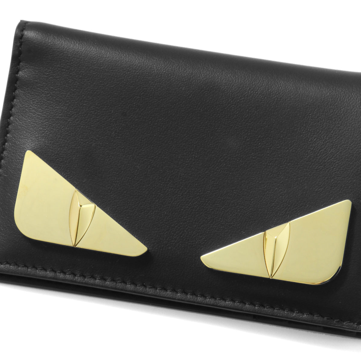 FENDI フェンディ | カードケース | BAG BUGS バッグ バグズ