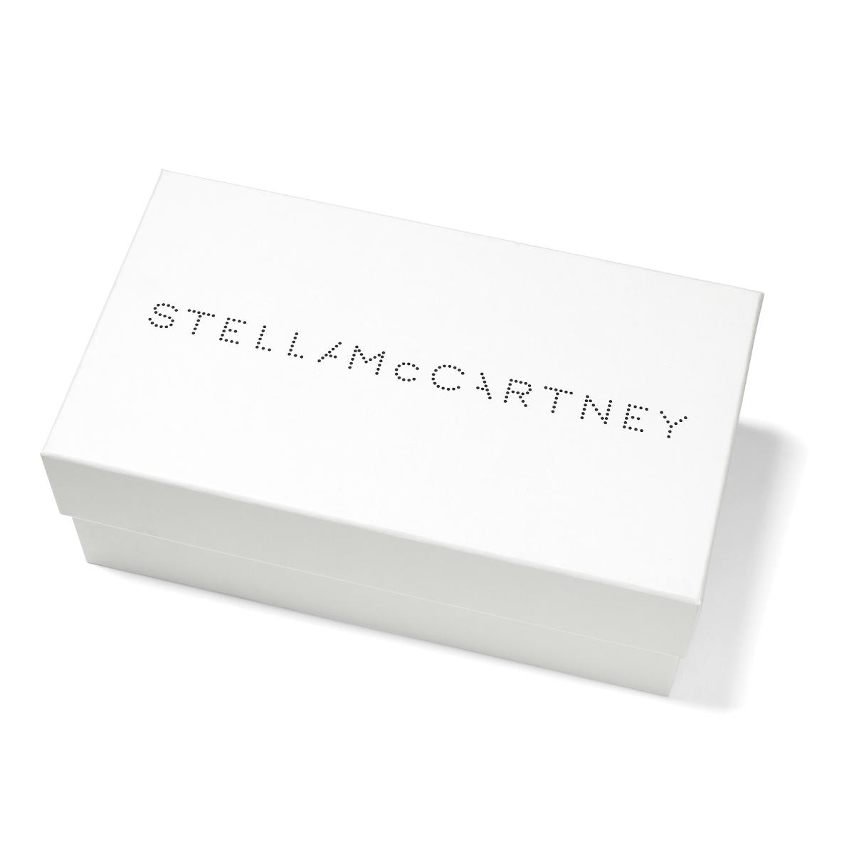 STELLA McCARTNEY ステラ マッカートニー | スニーカー | LOOP ループ