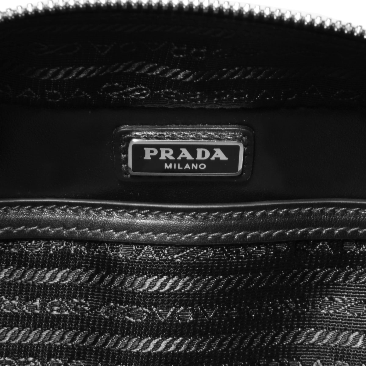 PRADA プラダ | ショルダーバッグ