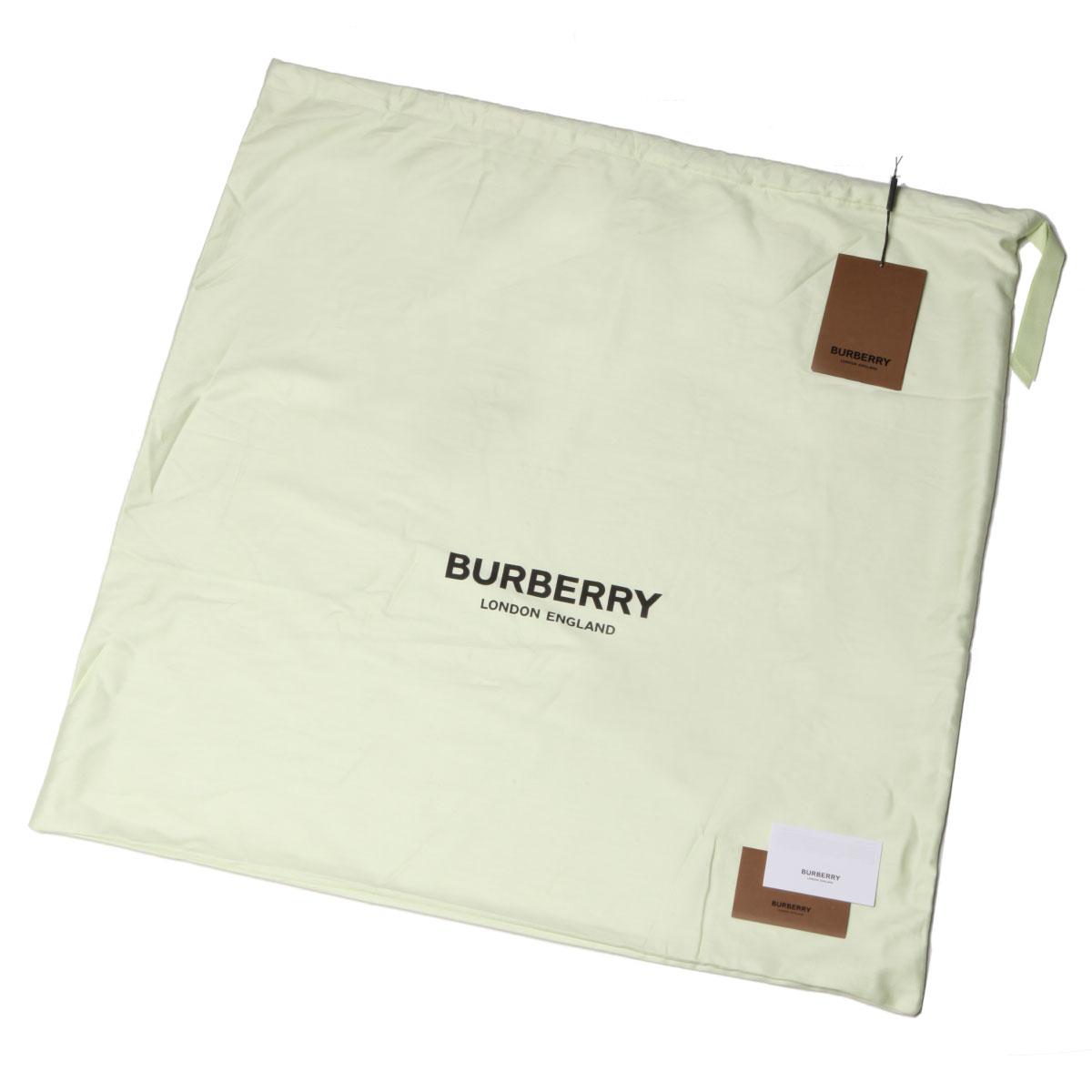 BURBERRY バーバリー | バックパック ラージ | NEVIS ネヴィス