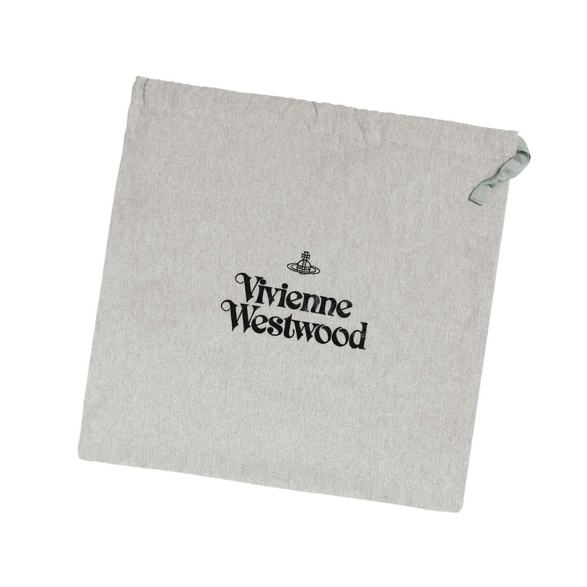 VIVIENNE WESTWOOD ヴィヴィアン ウエストウッド | ショルダーバッグ スモール | DERBY ダービー