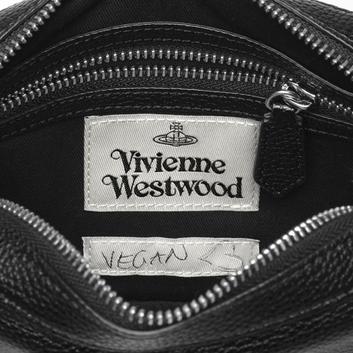 VIVIENNE WESTWOOD ヴィヴィアン ウエストウッド | ショルダーバッグ | JOHANNA ジョアンナ