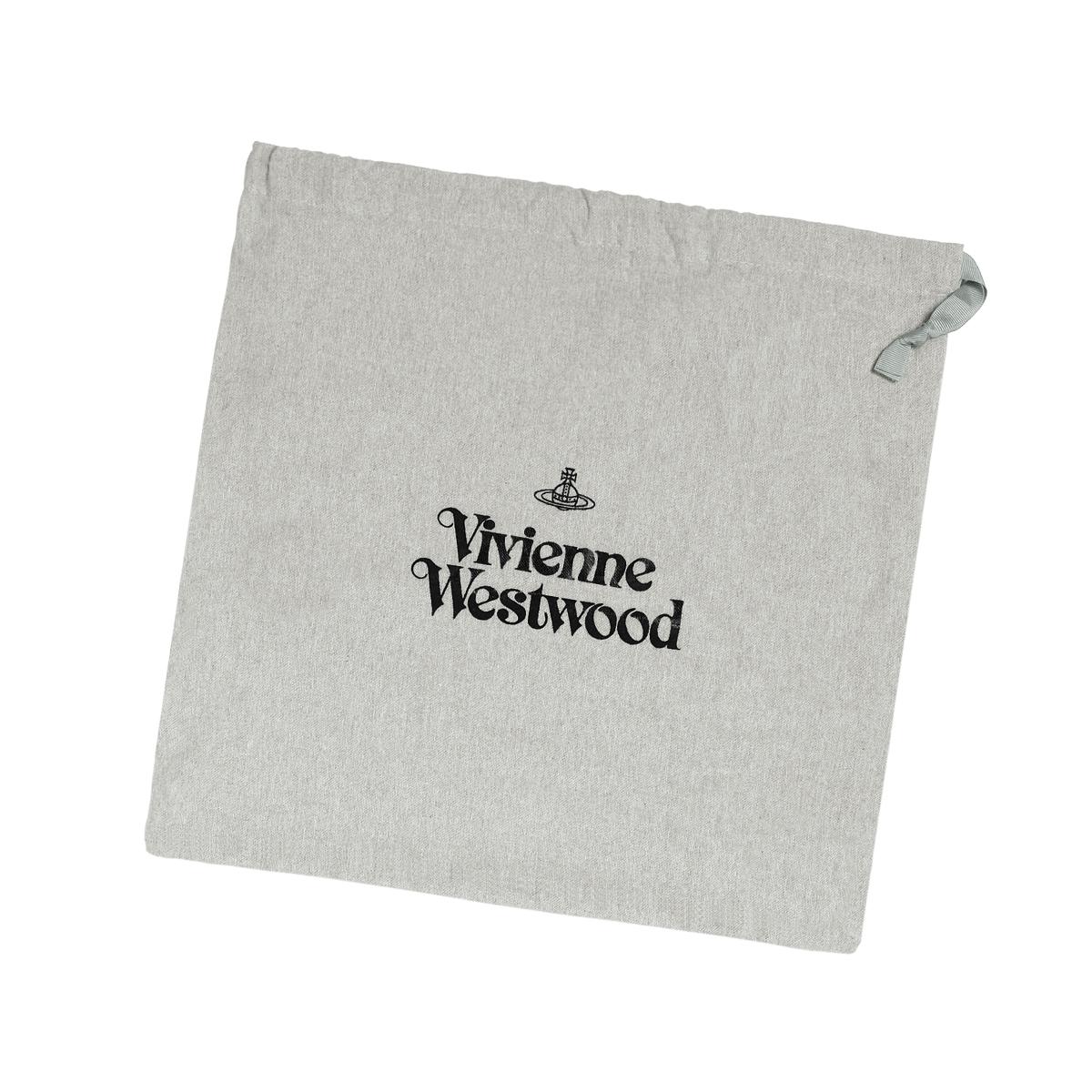 VIVIENNE WESTWOOD ヴィヴィアン ウエストウッド | ショルダーバッグ | POLLY ポリー