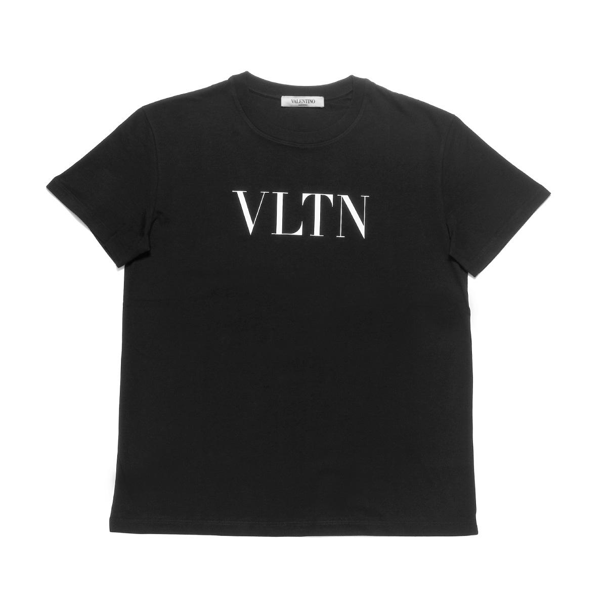 VALENTINO ヴァレンティノ | 半袖Tシャツ