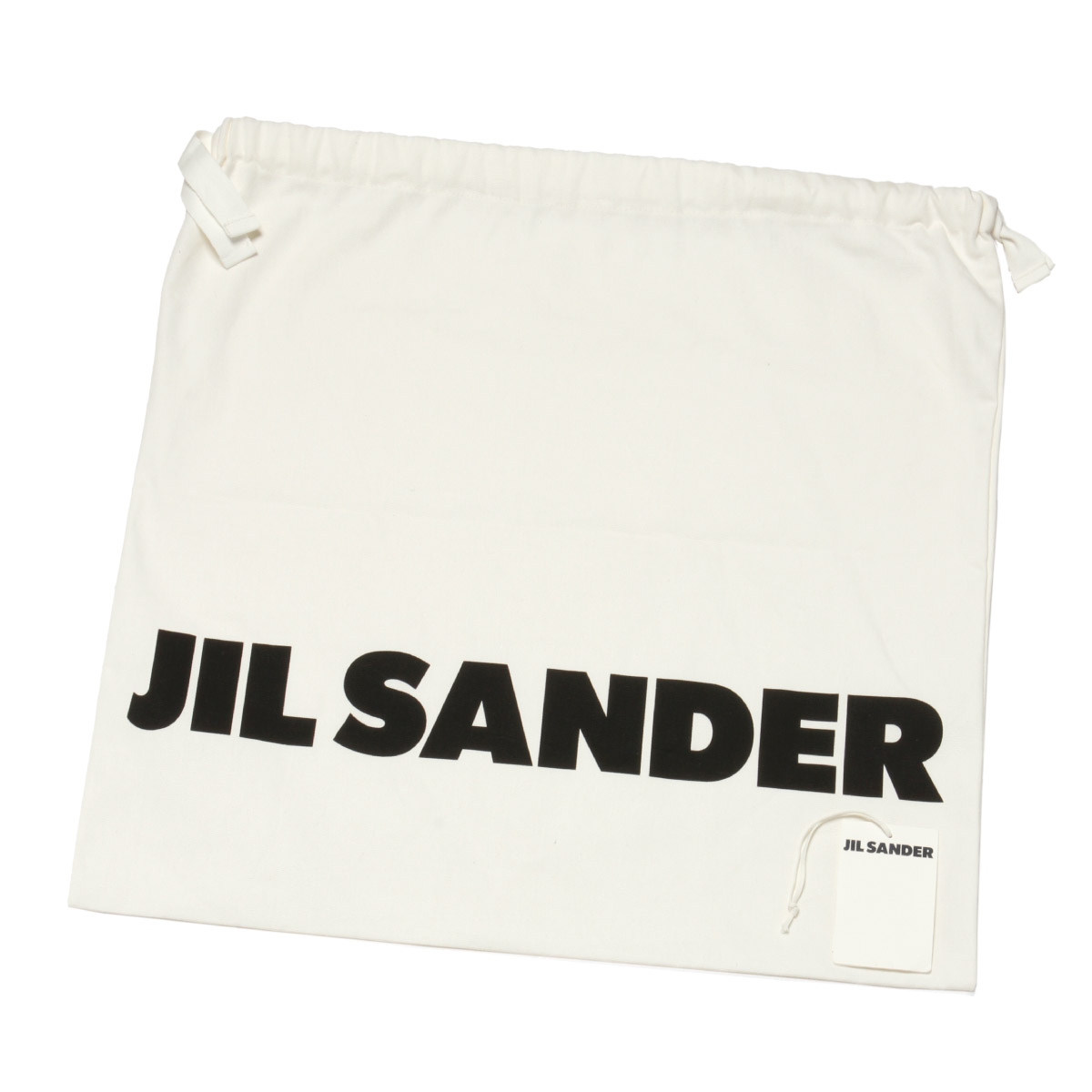 JIL SANDER ジル サンダー | トートバッグ