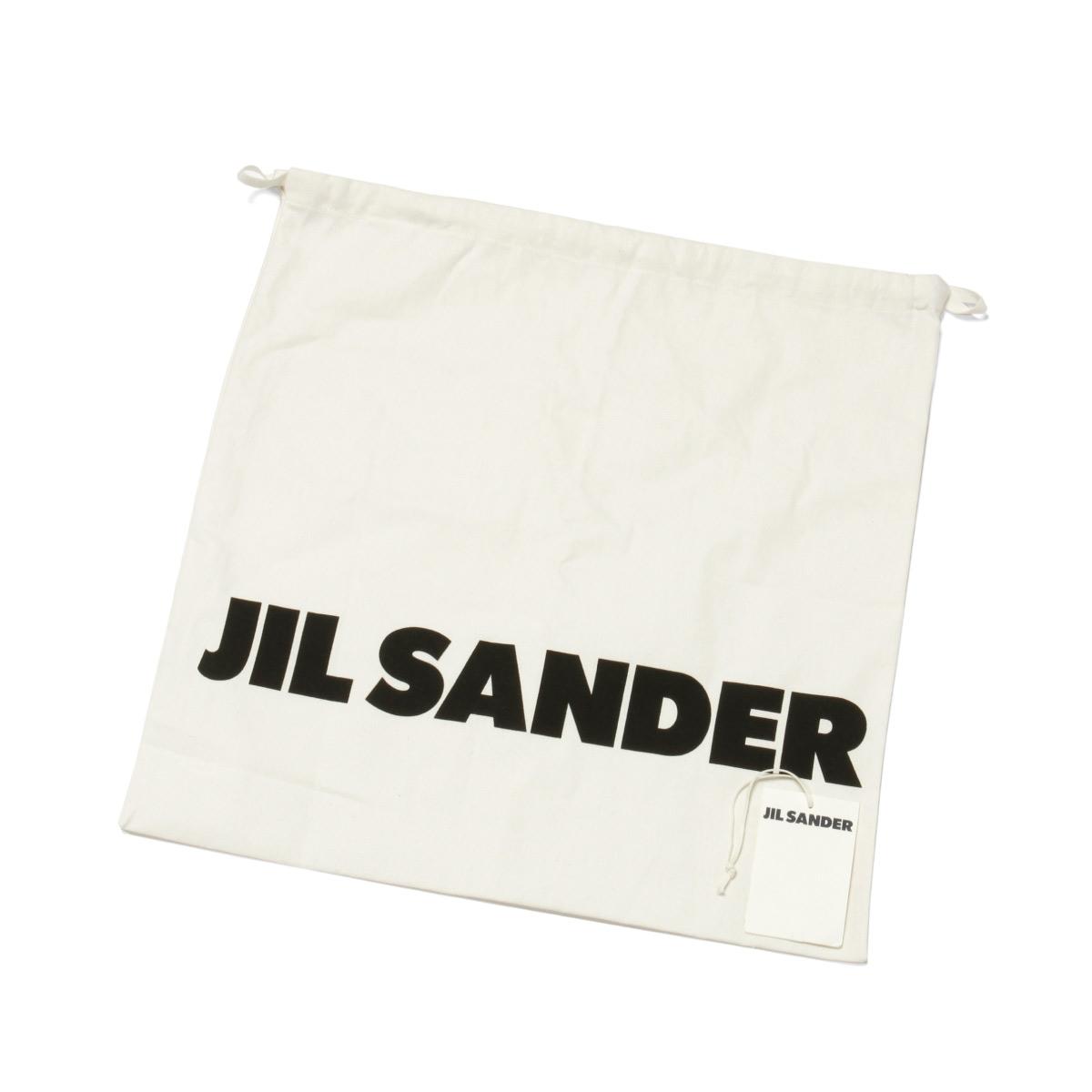 JIL SANDER ジル サンダー | ショルダーバッグ | TANGLE タングル
