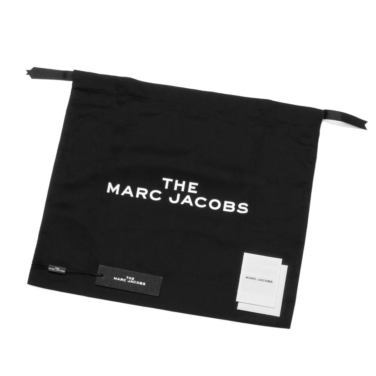 MARC JACOBS マーク ジェイコブス | ショルダーバッグ | THE STATUS ザ ステータス