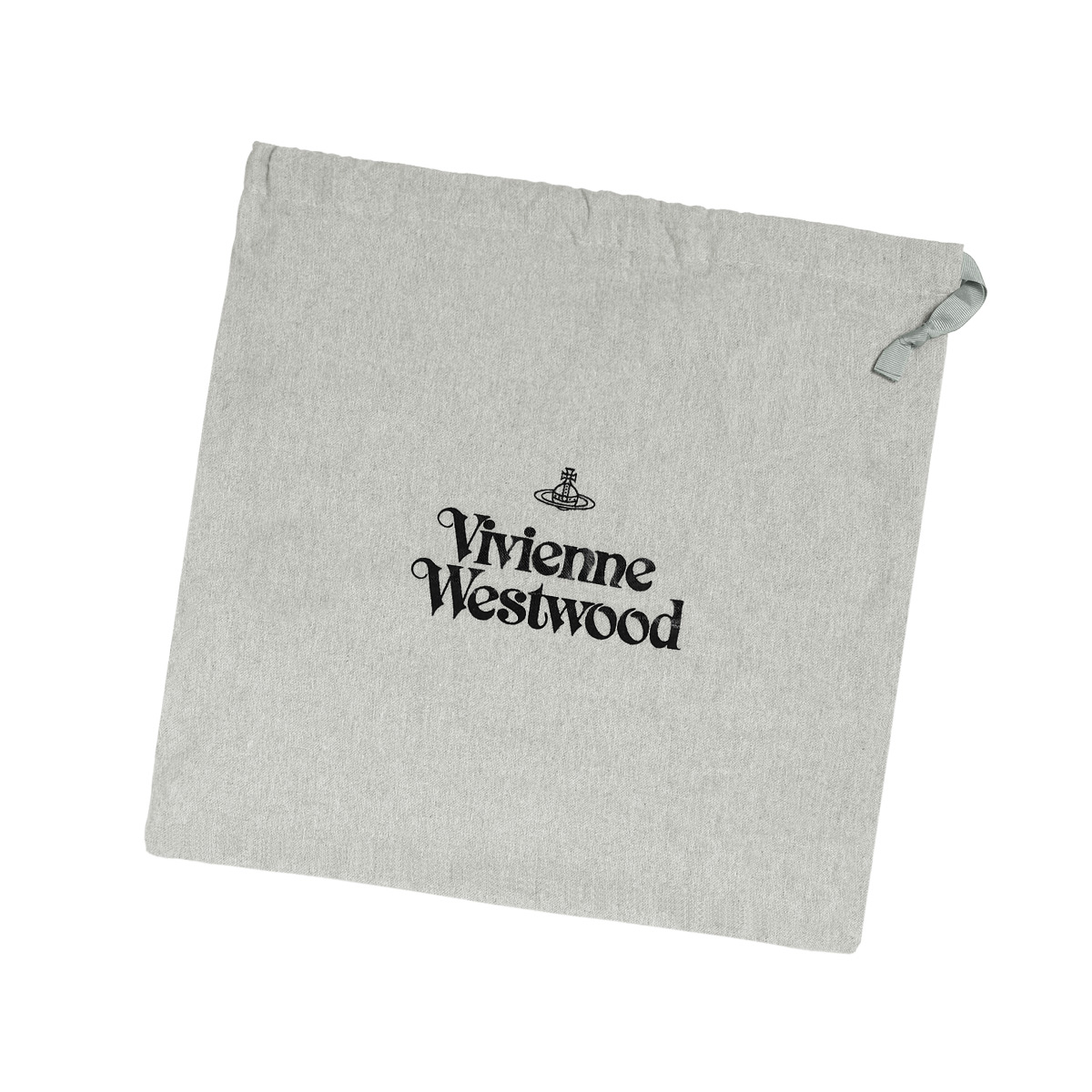 VIVIENNE WESTWOOD ヴィヴィアン ウエストウッド | ショルダー付 ハンドバッグ スモール | BETTY ベティ