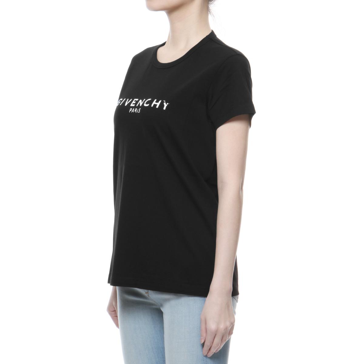 GIVENCHY ジバンシー | 半袖Tシャツ