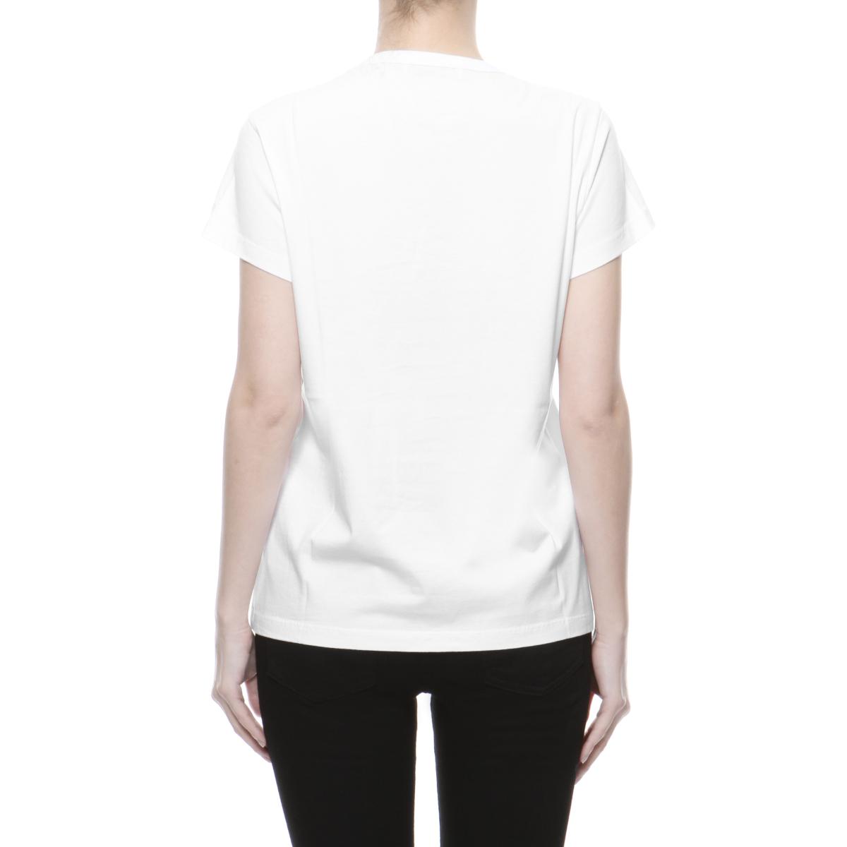 GIVENCHY ジバンシー   半袖Tシャツ