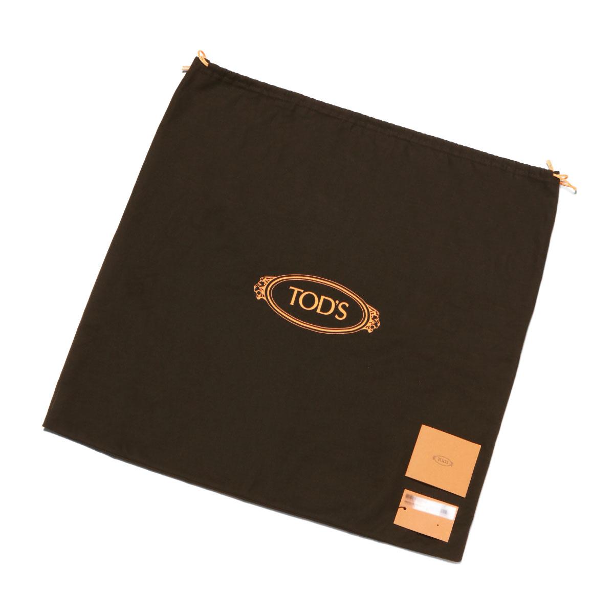 TODS トッズ | トートバッグ ミディアム | SHOPPING ショッピング