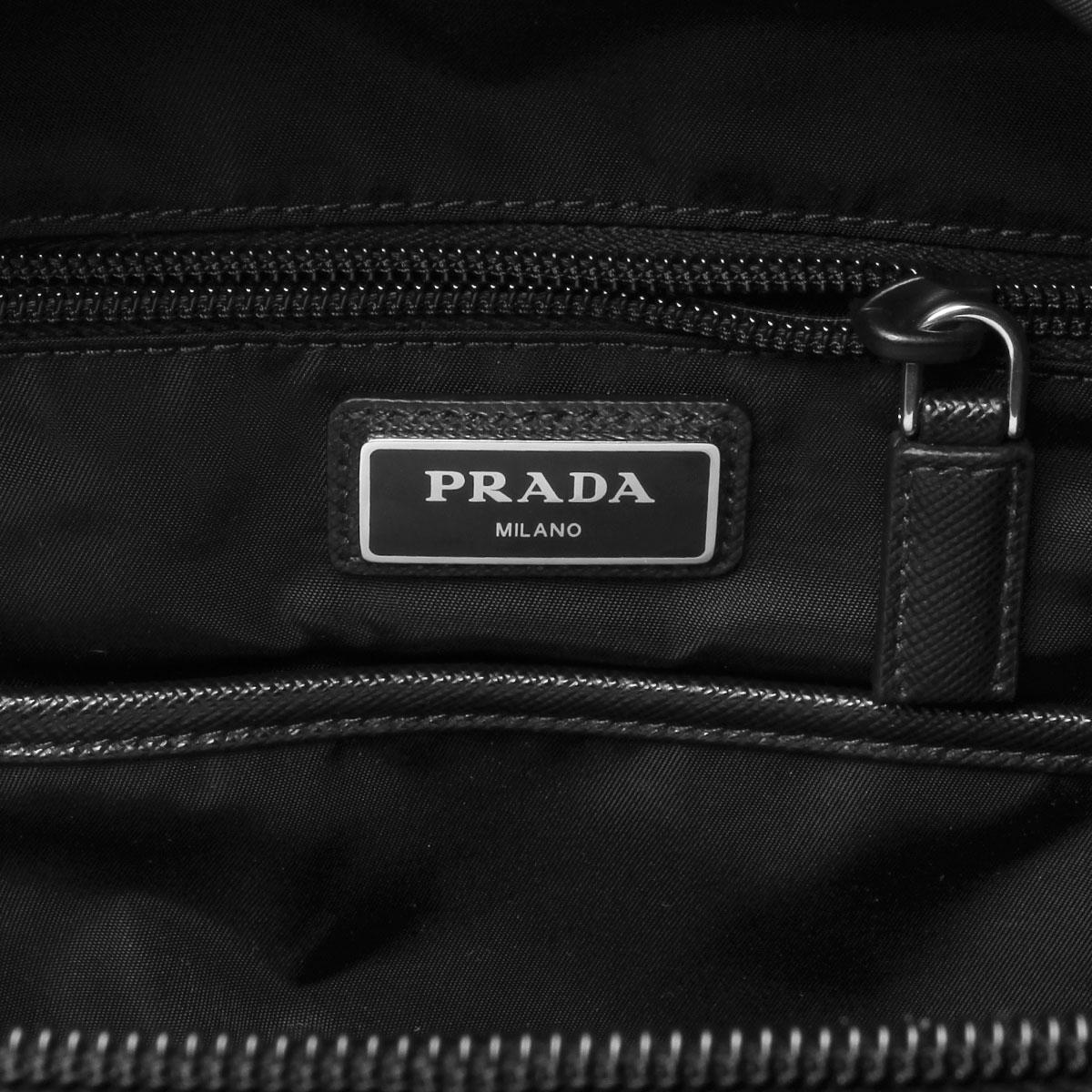 PRADA プラダ | バックパック