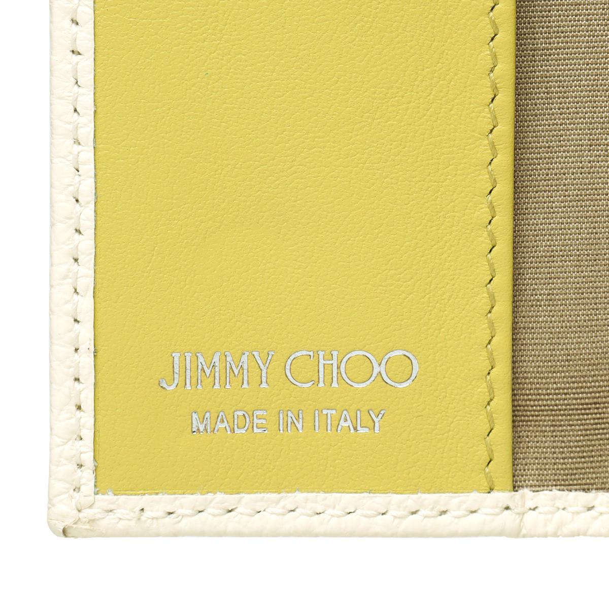 JIMMY CHOO ジミー チュウ | キーケース | NEPTUNE ネプチューン