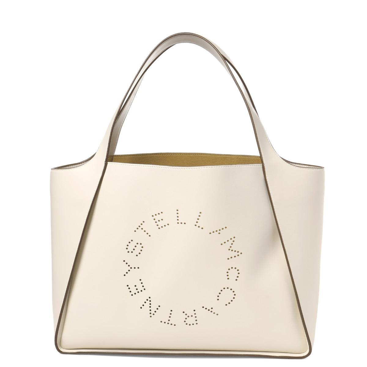 STELLA McCARTNEY ステラ マッカートニー | トートバッグ