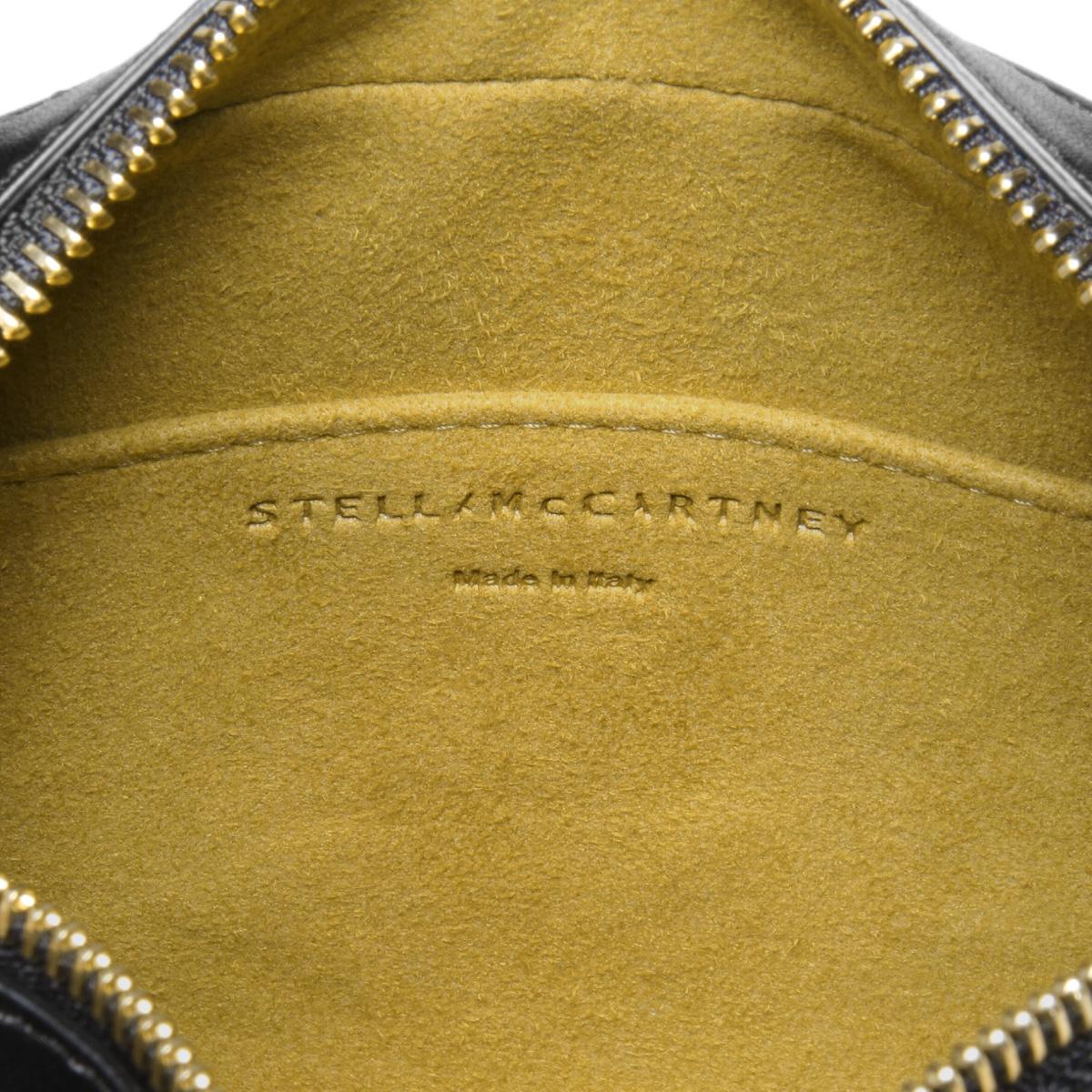 STELLA McCARTNEY ステラ マッカートニー | ショルダー付 トートバッグ スモール